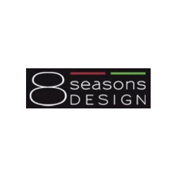 8 Сизонс Дизайн (8 Seasons Design)