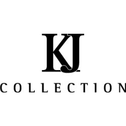 КиДжей Коллекшн (KJ Collection)